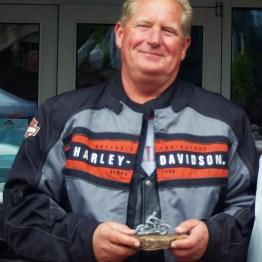bigfork-rumble-2014-awards-motorcycle1